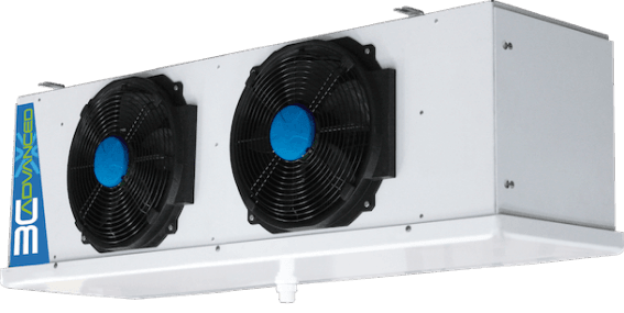 co2 (r744) , friga-bohn , hk refrigeration , homepage , refrigeration , unit  coolers | friga-bohn , unit coolers | hk refrigeration