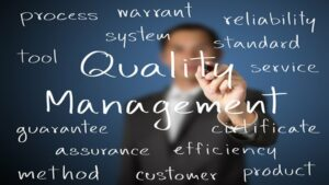 quality-management_0